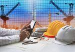 KTU mokslininkų tyrimas: oro tarša renovuojant pastatus