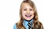 Vaikų sveikatos patikrinimų neatidėkime rudeniui