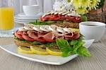 Alergenai maisto patiekaluose – kokiu būdu geriausia informuoti vartotoją?