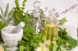 Homeopatija – natūralus gydymo būdas