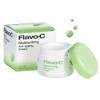 FLAVO - C kremas