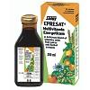 Floradix Epresat Multivitamin Energeticum 250ml