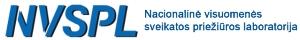 Nacionalinė visuomenės sveikatos priežiūros laboratorija