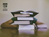 Streso valdymas fiziniu krūviu