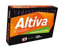 Altiva