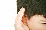 Pakankamas dėmesys ausims padės išvengti klausos sutrikimų