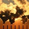 Nedeginkime komunalinių atliekų krosnyse. Rūpintis savo bei savo vaikų ir kaimynų sveikata reikia patiems