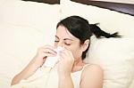 Septyni klausimai apie gripą