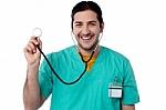 SAM siūlo aiškiai reglamentuoti papildomą ir alternatyvią mediciną
