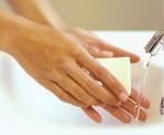 Nešvarių rankų liga – hepatitas A