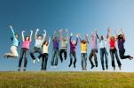 Šiandien – Judėjimo sveikatos labui diena