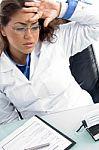 Pacientų eilių mažinimas: receptus išrašys slaugytojai
