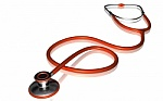 Mažės eilės pas šeimos gydytojus, gerės medikų darbo sąlygos