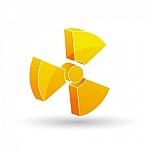 Radiacinės saugos centras stiprina pasirengimą reaguoti aptinkant ir nustatant radioaktyviąsias medžiagas