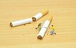 Lietuvai – PSO Pasaulinės dienos be tabako medalis