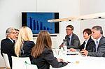 Akreditavimo tarnyba sėkmingai atstovauja Lietuvai tarptautiniuose projektuose