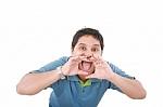 PSO: triukšmas kelia vis didesnę grėsmę visuomenės sveikatai