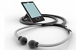 Tyrimai: internetu siūlomos medicinos priemonės – dažnai nesaugios
