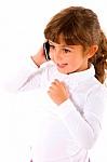 Įvertinti mokinių naudojimosi mobiliaisiais telefonais ypatumai nedžiugina