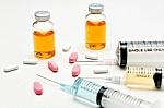 Tymus gali suvaldyti aktyvi vakcinacija