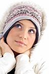 Imuniteto stiprinimas žiemą