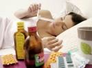 Kauno ir Prienų savivaldybėse paskelbta gripo epidemija