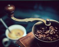 Kodėl verta gerti kavą kasdien