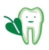 Dantų priežiūra sergant astma