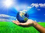 Aplinkos ir sveikatos rizikos, poveikio ir naudos vertinimo politikos gairės bei priemonės