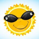 Svilinant karščiams, tikėtinas šilumos smūgis: ką pataria specialistai?