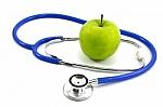 Balandžio 18 d. minime Europos pacientų teisių dieną