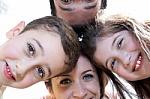 Dabar sveiki vaikai – ateityje sveikesnė Lietuvos visuomenė