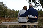 Vyro apsauga ir energija