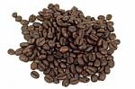 Geriau jau gerkit kavą, bet ne energetinį gėrimą: silpnesnei širdžiai net viena skardinė gali būti mirtina