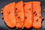 Pakeistų augalų sėklose – gyvybiškai svarbūs žuvų taukai