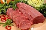 Kaip kuriama dirbtinė mėsa, kada ji pakeis tradicinę kiaulieną ir kiek tai kainuos pirkėjui? (Video)