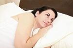 Miegant jūsų smegenys gali daugiau, negu buvo manoma