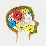 """Neurologai: """"multitaskingas"""" eikvoja jūsų smegenų energijos atsargas"""