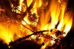 Nudegimai, pirma pagalba nudegimų atvejais