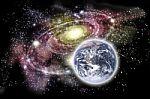 Nuo kosmoso platybių iki kovos su koronavirusu: KTU mokslininkai sukūrė itin jautrius jutiklius, pritaikomus įvairiose srityse