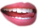 Ar jūsų burnos kvapas gaivus? 5 būdai tai sužinoti