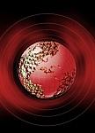 Šiemet išaiškinti 168 nauji ŽIV infekcijos atvejai