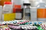 Kodėl antibiotikus galima vartoti tik paskyrus gydytojui?