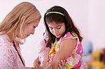 Globaliai vienas iš dešimties vaikų neturi galimybės pasiskiepyti gyvybiškai svarbiomis vakcinomis