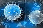 Ar ultravioletinė šviesa gali sunaikinti virusus? Ką rodo tyrimai
