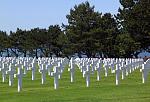 Palikite kapų priežiūrą specialistams: 5 naudos
