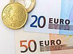Sėkmingos derybos dėl vaistų Lietuvai leido sutaupyti apie 2,4 mln. eurų