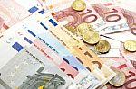 Šeimos medicinos plėtrai – ES investicijos