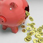 Ką verta žinoti apie žalos PSDF biudžetui atlyginimą?