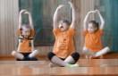 Daugiau vaikų galės pasinaudoti reabilitacijos paslaugomis